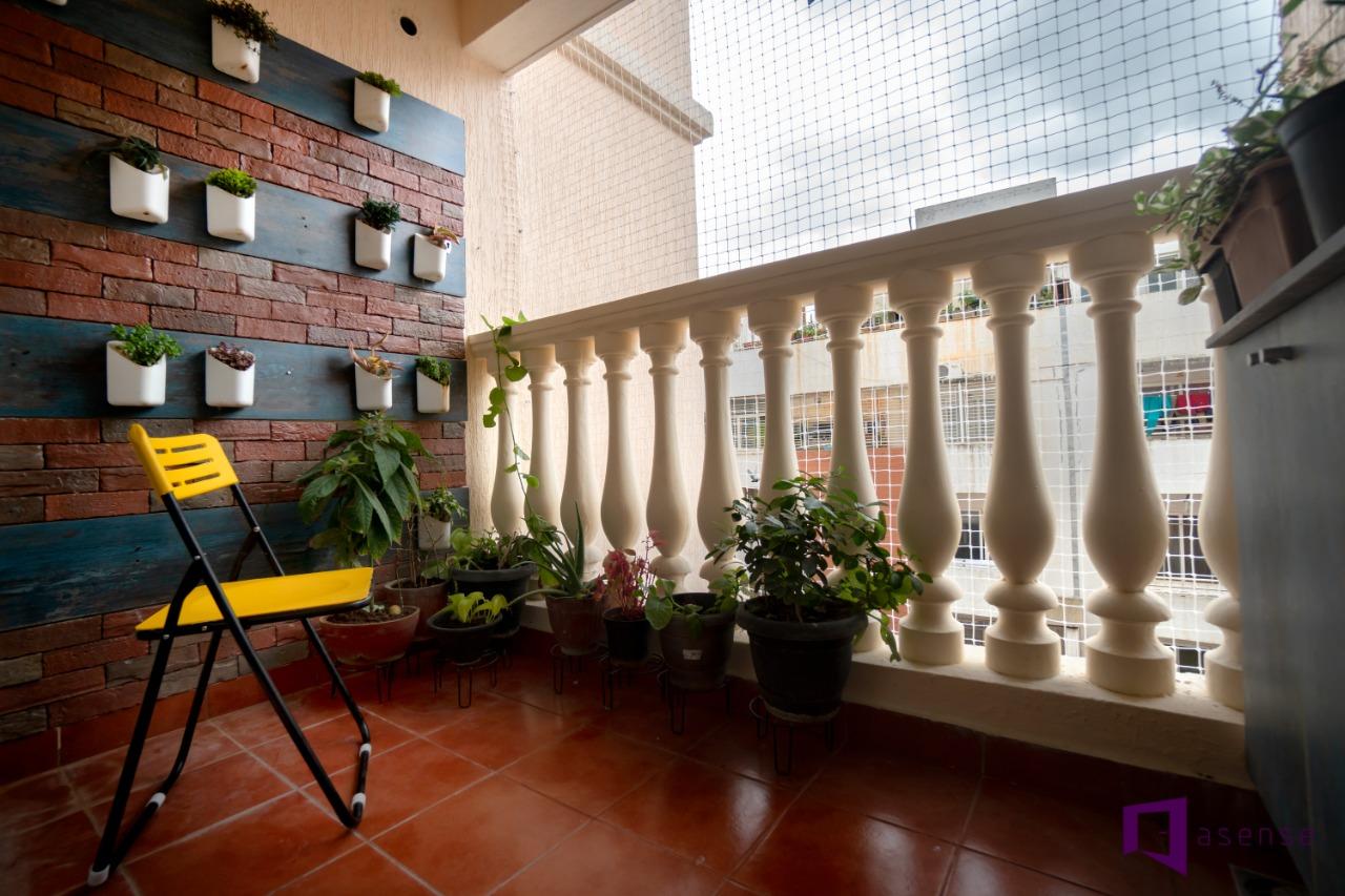 Trending Home Garden Design Ideas