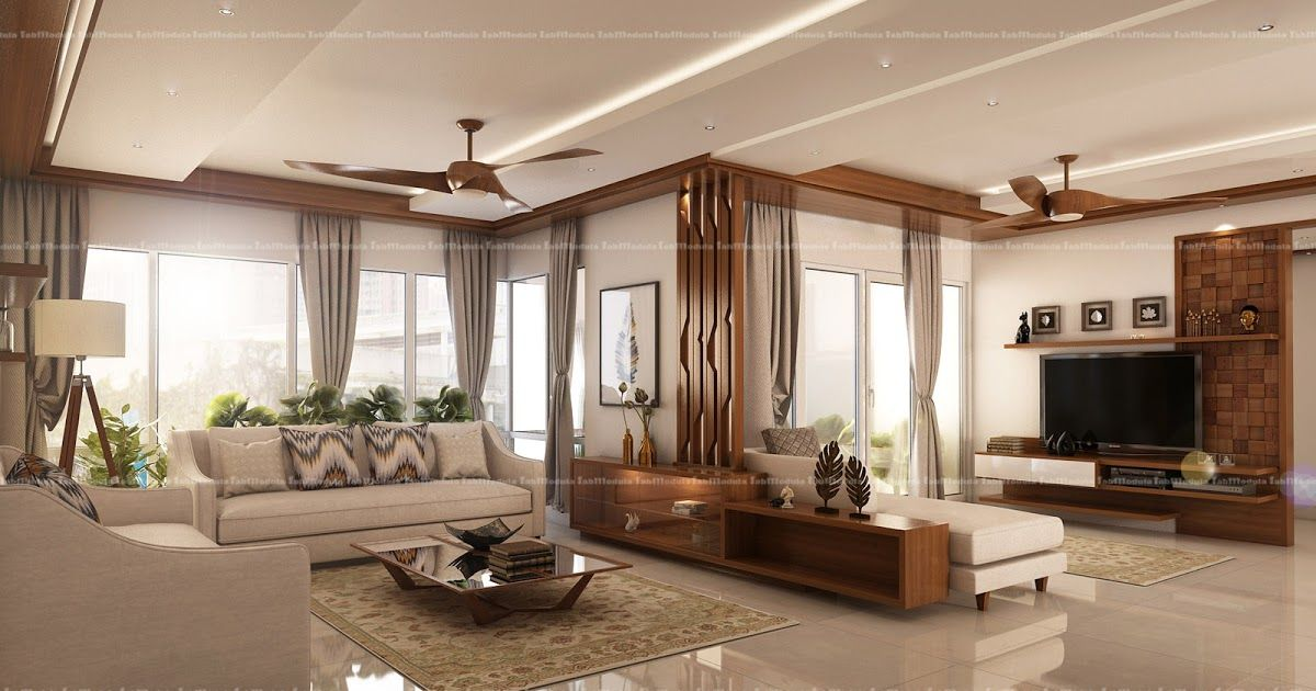 Frequently Asked Questions About Interior Designers