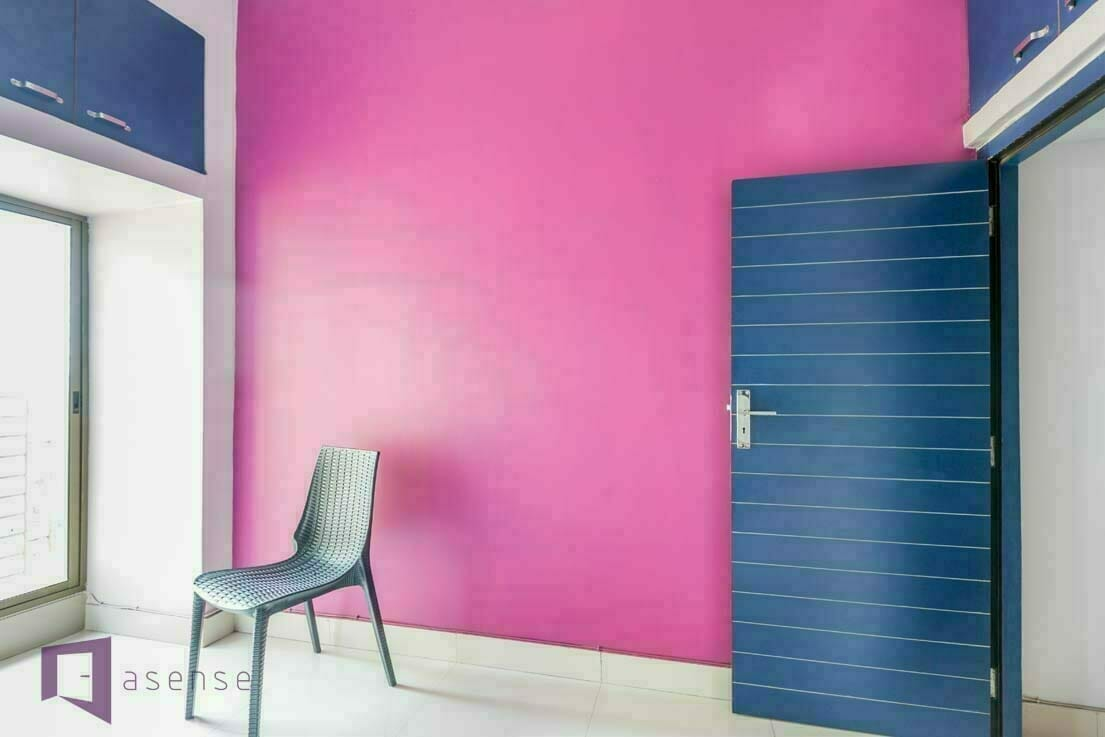 How to Choose Interior Design Services in Bangalore?