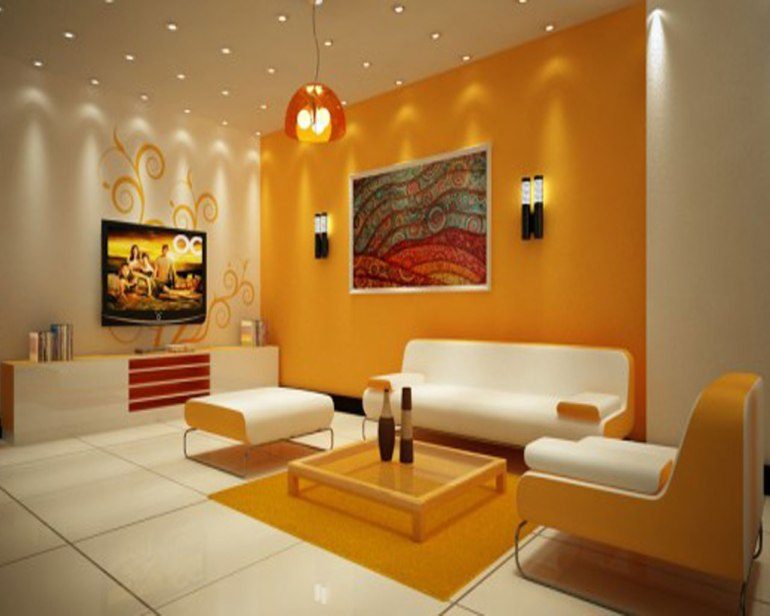 Why Is It Necessary To Involve Interior Designers In Home Designing?
