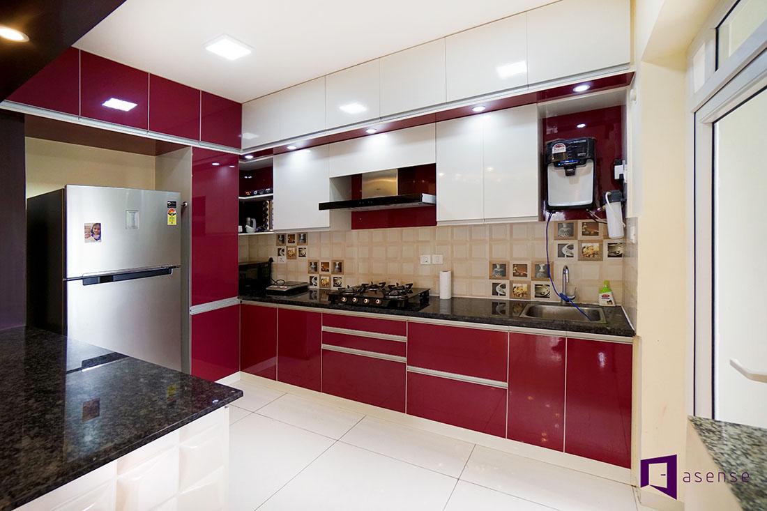 Kitchen-design-Asense