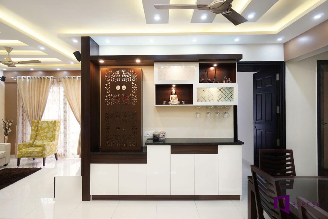 Crockery Design Bangalore
