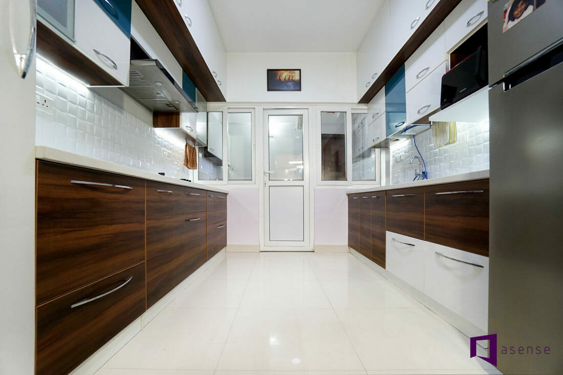 Vaastu Shastra for Home: Getting Home Interior Design Right
