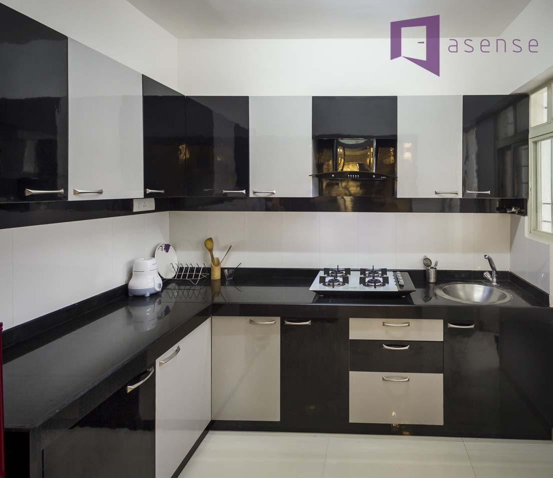 Home Decoration in Bangalore