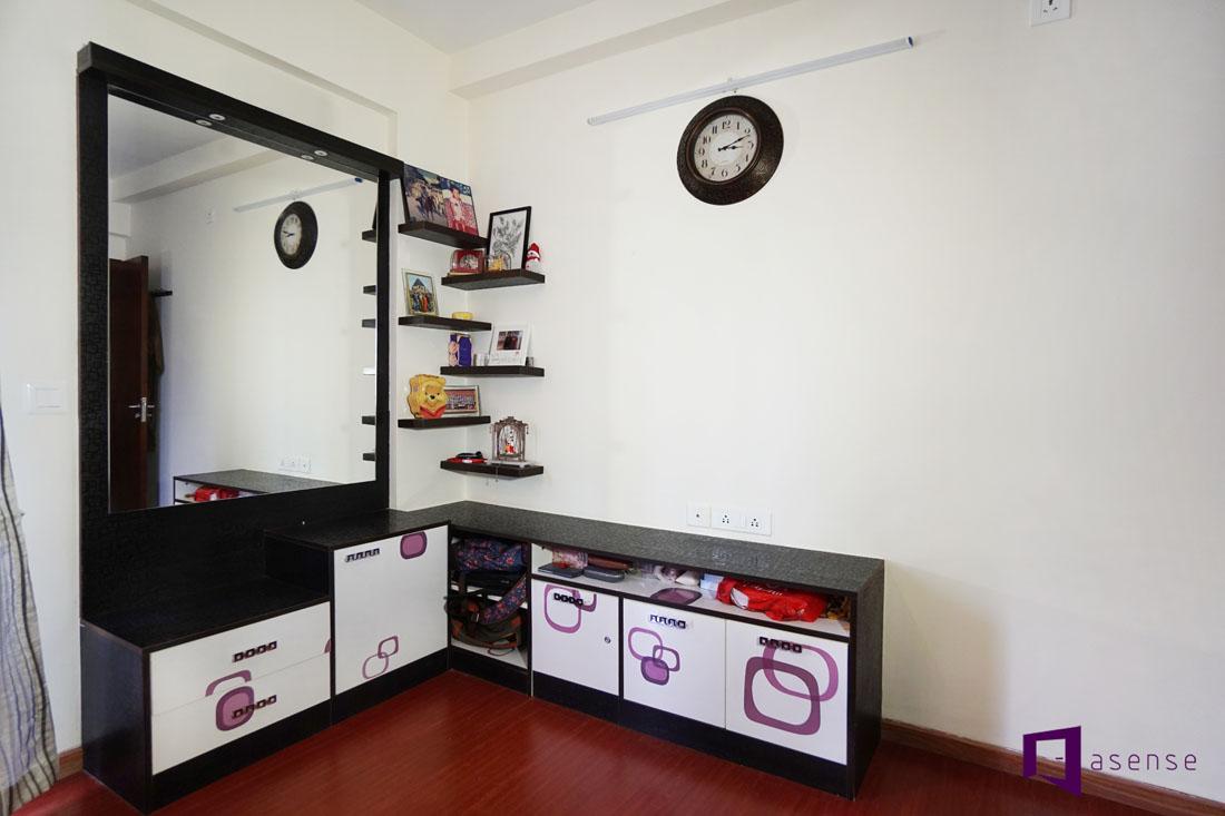 Interior Designer in Whitefield Bangalore