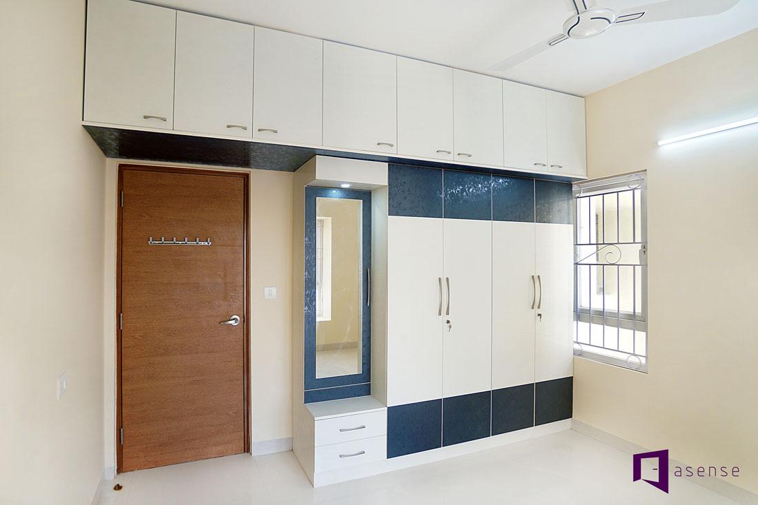 Interior Designers in Bangalore