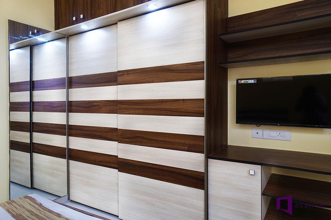 Interior Designer in Indira Nagar bangalore