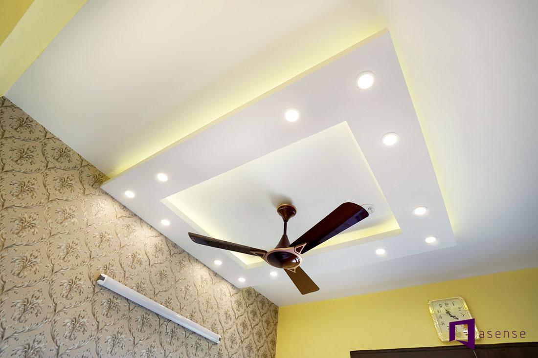 Home interior Bangalore