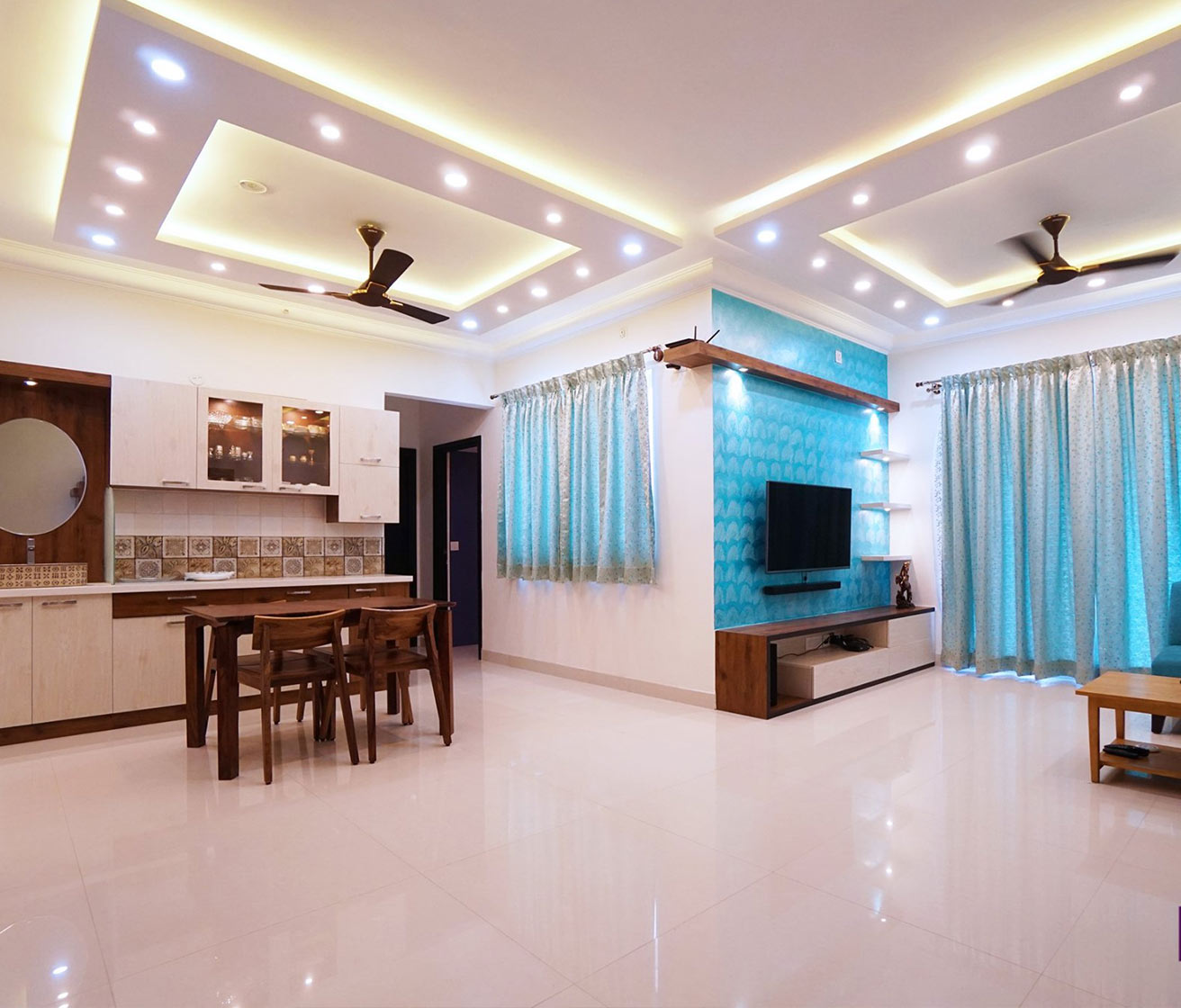 Why should you hire an interior designer?