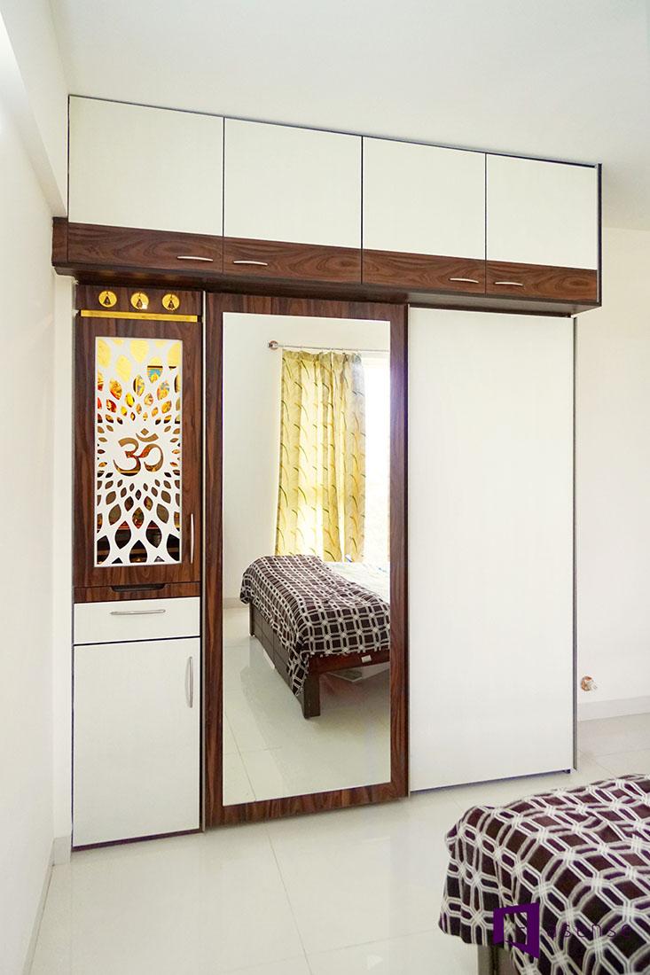 Interior designer in electronic city